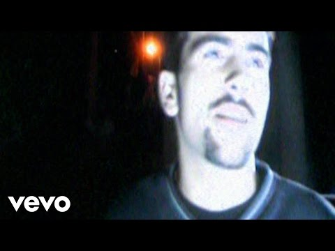 Estopa - Me Falta El Aliento (Videoclip) (En Directo)