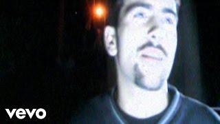 Estopa : Me Falta El Aliento #YouTubeMusica #MusicaYouTube #VideosMusicales https://www.yousica.com/estopa-me-falta-el-aliento/ | Videos YouTube Música  https://www.yousica.com