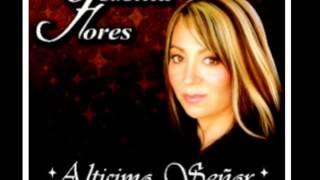 Dominique Nique Nique - Yesenia Flores
