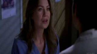 Grey's Anatomy Season 4 Episode 11