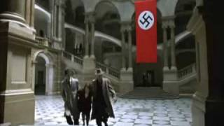 Sophie Scholl - The Mass
