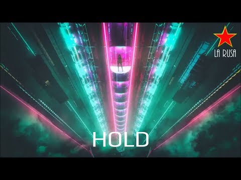 Just A Gent - Hold (ft. Thief)