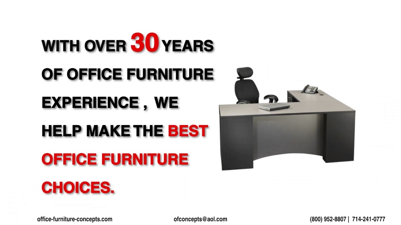 office furniture concepts. Office Furniture Concepts - One Stop For All Requirement Office Furniture Concepts R