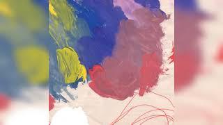Gotye - Mixed Blood (Full Album)