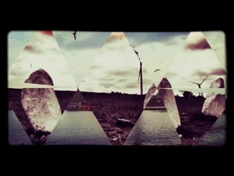 Apparat - Ash Black Veil ( Mokhov Remixes )