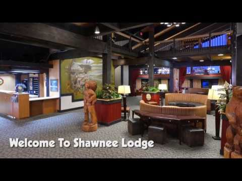 shawnee-lodge-amp-conference-center