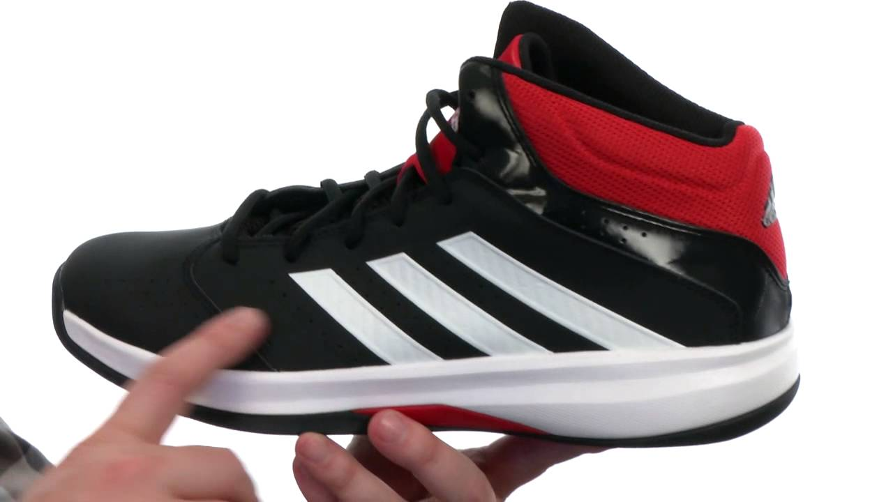 Adidas Isolation 2 Off 78 Buy
