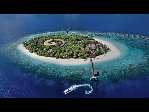 PARK HYATT MALDIVES HADAHAA: a review (free stay!)