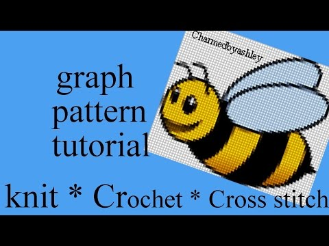 FREE graph pattern generator! Doovi