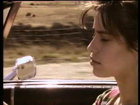 Ian Moss - Tucker's Daughter 1989