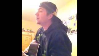 """(Country strong) Garrett Hedlund-chances are"""" cover"""