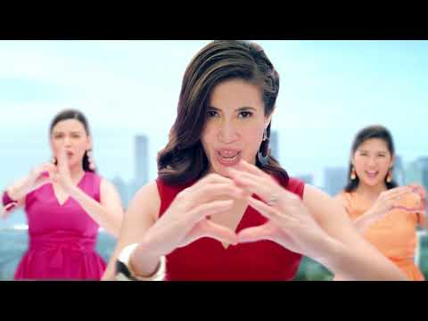 I-level Up and Sarap with CDO KARNE NORTE! (Full video)