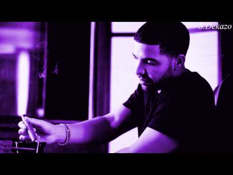 Drake - 0 To 100/ The Catch Up (Chopped & Screwed by Dekazo)