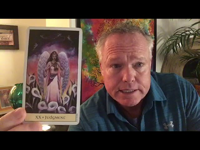 ??~TAURUS~????????~FORGIVENESS BRINGS LOVE!!!??????~MID-JANUARY TAROT READ~???????????????????
