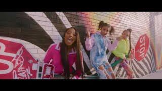 Brooklyn Queen - Bet It Up [Official Video]