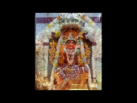 mariamman paadal 16(enthan uyire)