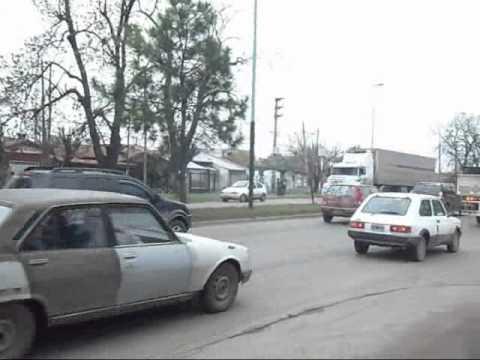Mercedes-Benz LS 1634 | Doovi