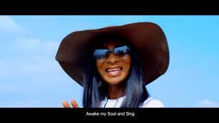 """Kike Mudiaga """"Awake My Soul"""" Official Video"""