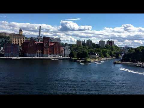 #worldinmyeyes - Stockholm , Sweden