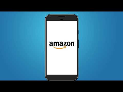 ada8018249 Amazon Shopping - Apps on Google Play