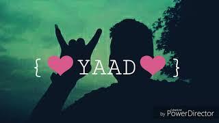 #YAAD#GxSoul