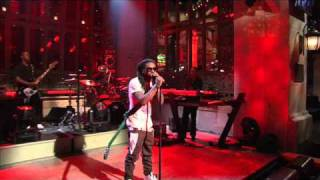 Lil Wayne - Someone To Love Me (ft. Mary J. Blige & Diddy) [2011 HD] Official Video