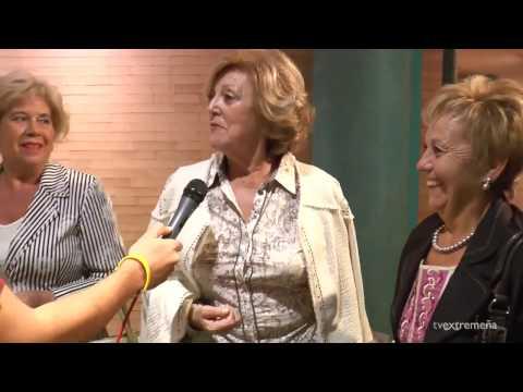 TERRITORIO DE BANDOLEROS, el reportaje