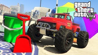 gta-5-rc-bandito-mini-monster-truck-spending-spree-gta-5-online-dlc-update