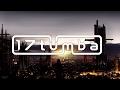 Arkasia - Into Nowhere (Feat CoMa)