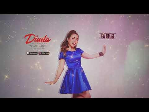 Download Dinda Permata - Cewek Matic   s # Mp4 baru
