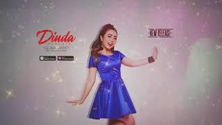 Dinda Permata - Cewek Matic (Official Video Lyrics) #lirik