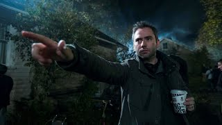 Netflix buys the Horror film Eli from Paramount