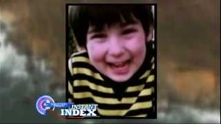 Instant Index: Little Boy Comes Out of a 10 Days Coma After Falling 23 Stories Off a Cliff