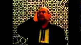Kerim Hoca - ezani muhammed