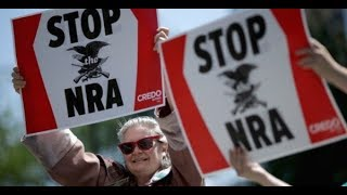 Montana City Ban Guns IMMEDIATELY
