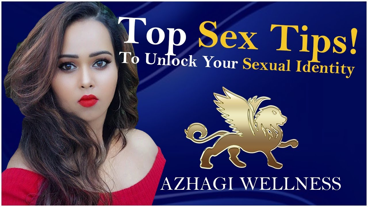 Top Tips to Unlock your Sexual Identity #sexuality #tantra #generationaltrauma #wellness #goddess