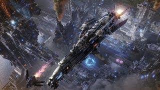 Starship by Spacemen 3