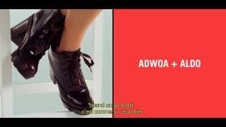 #MATCHPARFAIT DE ADWOA ABOAH Thumbnail