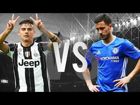 Juventus Vs Atletico Madrid Tickets Friends Arena