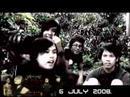 Retrospect Rise Karaoke 2008