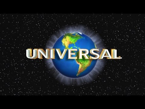 Universal Studios Home Entertainment (2011?) (1080p HD)