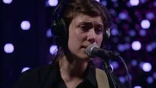 Palm - Full Performance (Live on KEXP)