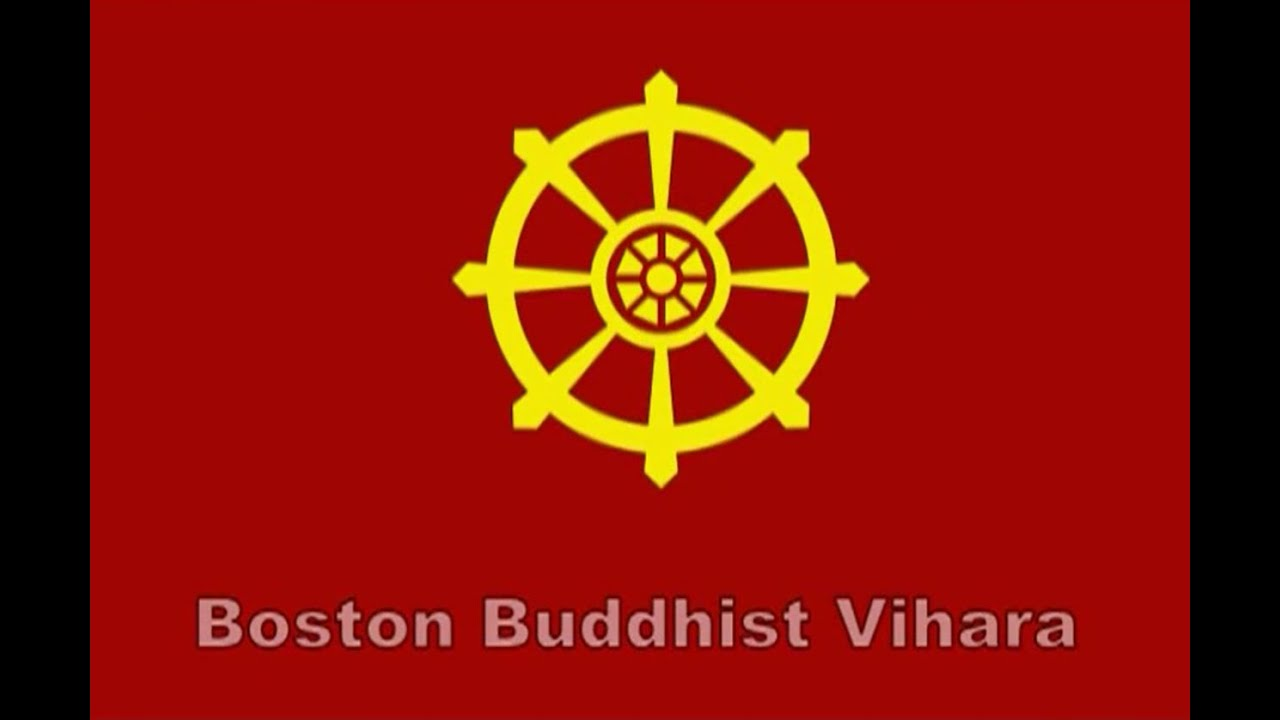 new boston buddhist singles Brian lachance — 5 star happy thai new year songkran  buddhist temples in raynham, massachusetts related pages boston public market farmers market grocery.
