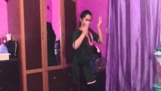 Bajirao Mastani | Albela Sajan Dance | Eros Now