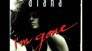 Diana Ross I