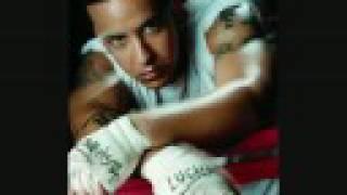 Daddy Yankee - Llamada de Emergencia