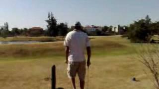 Swing de Hernán