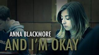 Anna Blackmore - And I