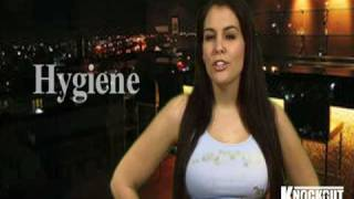wwe dating relationships 2013 Daniel bryan and brie bella tied the knot after dating  10 real life wwe couples outside the realm of  relationships had more drama than what wwe has.
