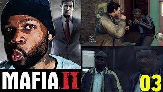 Mafia 2 Gameplay Walkthrough - Part 3